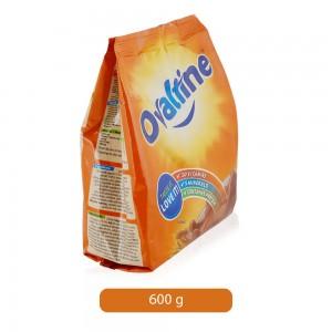 Ovaltine-Chocolate-Powder-600-g_Hero