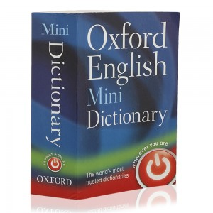 Oxford-Mini-English-Dictionary_Hero
