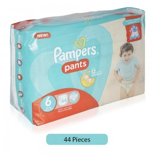 Pampers-Pants-Diapers-E-tra-Large-44-Pieces_Hero