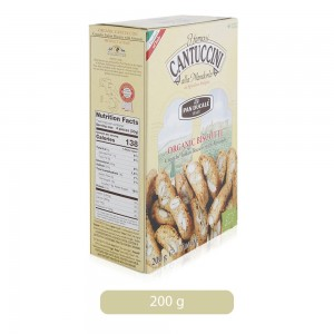 Pan-Ducale-Organic-Cantuccini-Biscuits-with-Almonds-200-g_Hero