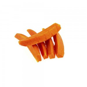 Papaya Slices, Uae, 200Gm