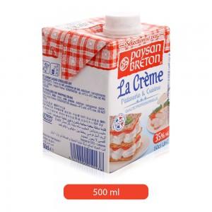 Paysan-Breton-Cooking-Cream-500-ml_Hero