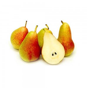 Pears Ferolle, South Africa, Per Kg