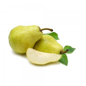 Pears William Green, South Africa, Per Kg