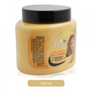 Perfect-Gold-Mask-500-ml_Hero