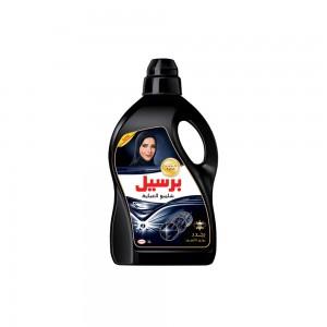 Persil Black Class Abaya Shampoo - 3 l, 6 Count