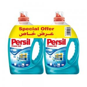 Persil Hf Gel New Twin 20%Off - Angry Bird