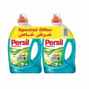 Persil Lf Gel New Twin 20%Off - Angry Bird