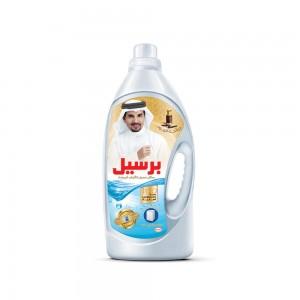 Persil White Oud Liquid Detergent - 3 l
