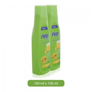 Pert-Plus-Oil-Extract-Shampoo-2-x-400-ml_Hero