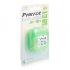 Pierrot-Aloe-Vera-Waxed-Cera-50-m_Hero