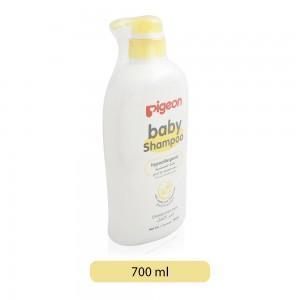 Pigeon-Baby-Shampoo-700-ml_Hero