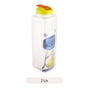 Pioneer-PNP34019-Drinking-Bottle-with-Cap-2-Ltr_Hero