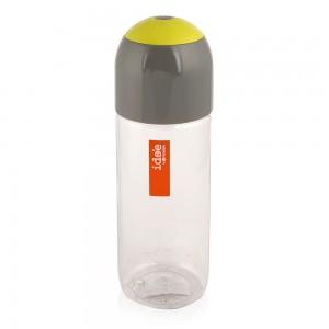 Pioneer-PNP34151B-Drinking-Bottle_Hero