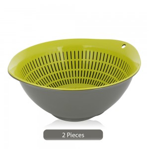 Pioneer-Small-Bowl-with-Colander_Hero