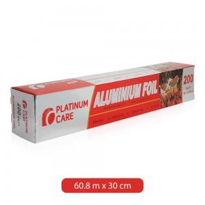 Platinum-Care-Aluminum-Foil-Roll-200-sq.ft_Hero