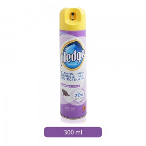 Pledge-Cleans-Shines-Protects-Lavender-Furniture-Cleaner-300-ml_Hero