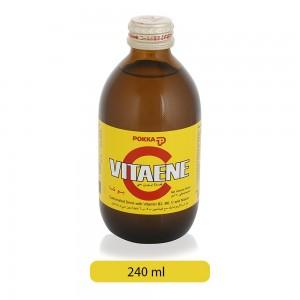 Pokka-Vitaene-Energy-Drink-240-ml_Hero