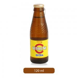 Pokka-Vitaene-Extra-Sugar-Free-Drink-120-ml_Hero
