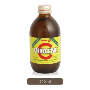 Pokka-Vitaene-Sugar-Free-Drink-240-ml_Hero