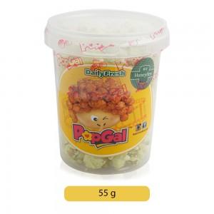 Popgal-Daily-Fresh-Honeydew-Popcorn-55-g_Hero