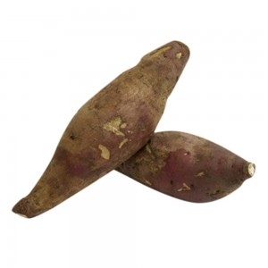 Potato Sweet, Egypt, Per Kg