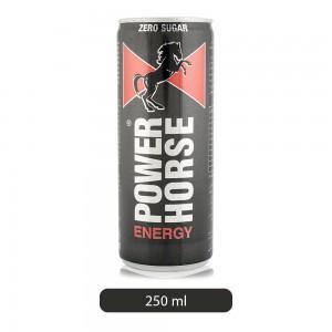 Power-Horse-Energy-250-ml_Hero