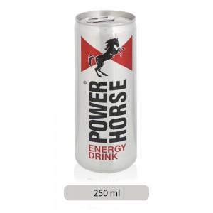Power-Horse-Energy-Drink-250-ml_Hero
