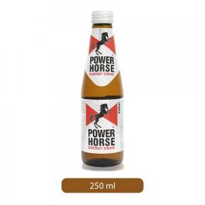 Power-Hours-Energy-Drink-250-ml_Hero