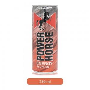 Power-Hours-Pomegranate-Energy-Drink-250-ml_Hero
