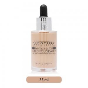 Prestige-Skin-Perfector-Liquid-Foundation-Porcelain-35-ml_Hero