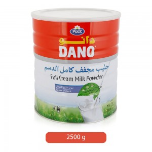 Puck-Dano-Full-Cream-Milk-Powder-2500-g_Hero