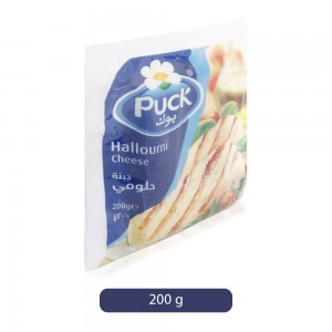 Puck-Halloumi-Cheese-200-g_Hero