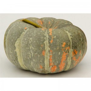 Pumpkin Red, IRAN Per Kg