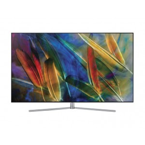 "Samsung Smart 4K QLED TV 65"" QA65Q7FAMK"