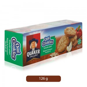 Quaker-Apple-Cinnamon-Oat-Cookies-126-g_Hero