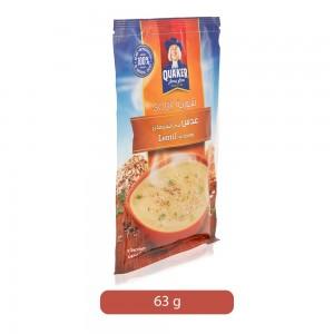 Quaker-Lentil-Soup-with-Oats-63-g_Hero