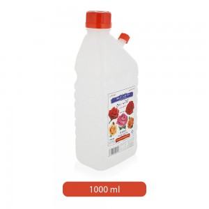 Rabee-Rose-Water-1000-ml_Hero