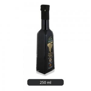 Rahma-Balsamic-Vinegar-of-Modena-250-ml_Hero