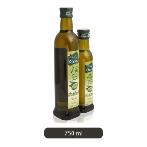 Rahma-E-tra-Virgin-Olive-Oil-2-750-ml_Hero