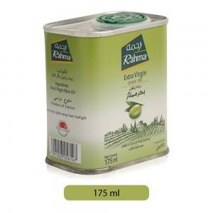 Rahma-Extra-Virgin-Olive-Oil-175-ml_Hero
