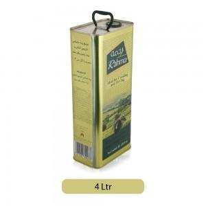 Rahma-Pomace-Oil-With-Extra-Olive-Oil-4-Ltr_Hero