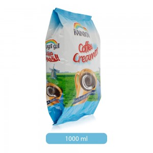 Rainbow-Coffee-Creamer-Milk-Powder-1000-g_Hero
