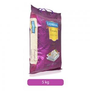 Raj-Mehak-Everyday-Basmati-Rice-5-Kg_Hero