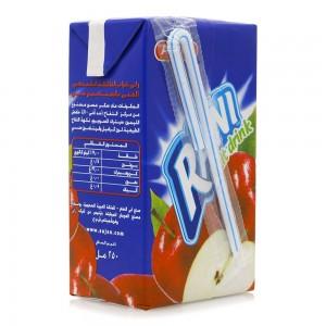 Rani-Apple-Fruit-Drinks-250-ml_Hero