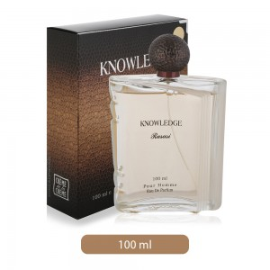 Rasasi-Knowledge-Perfume-for-Men-Eau-de-Parfum-100-ml_Hero
