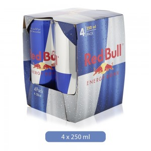 Red-Bull-Energy-Drink-4-x-250-ml_Hero
