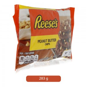 Reeses-Peanut-Butter-Chips-283-g_Hero