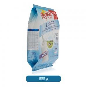 Regilait-Low-Fat-Instant-Semi-Skimmed-Milk-Powder-800-g_Hero