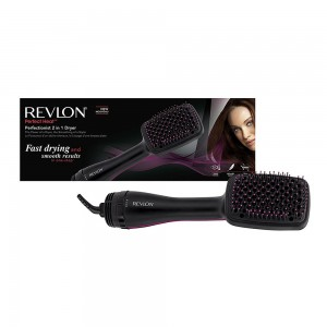 Revlon Perfectionist Paddle Dryer, RVHA6475ARB
